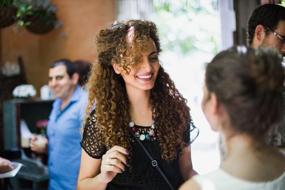 river_running_free_small_wedding_tailor_made_israel_0043.jpg