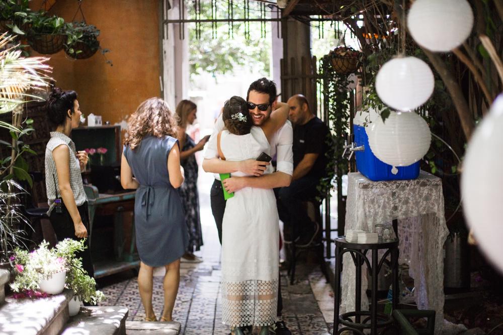 river_running_free_small_wedding_tailor_made_israel_0041.jpg
