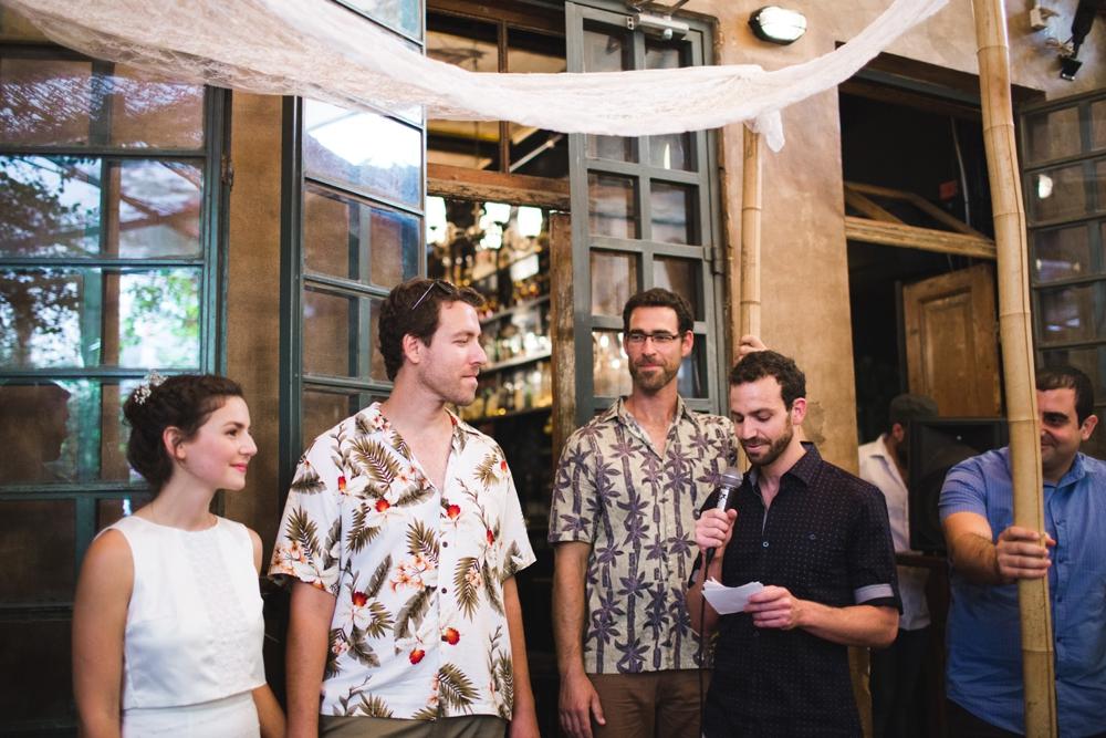 river_running_free_small_wedding_tailor_made_israel_0051.jpg