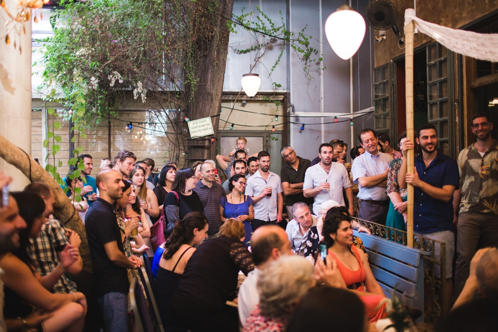 river_running_free_small_wedding_tailor_made_israel_0053.jpg