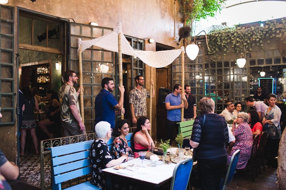 river_running_free_small_wedding_tailor_made_israel_0050.jpg
