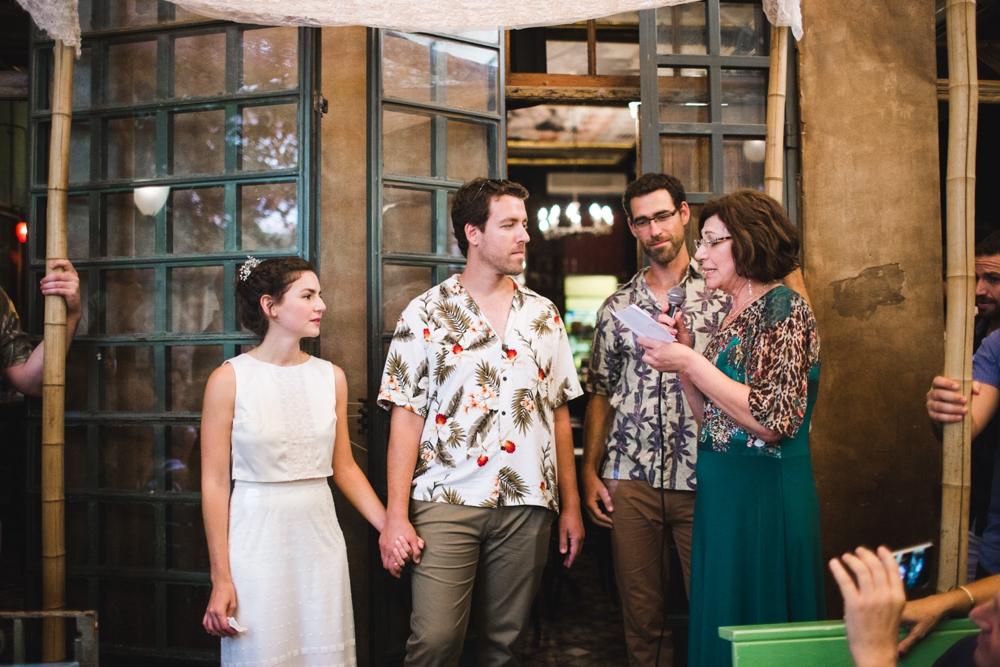 river_running_free_small_wedding_tailor_made_israel_0055.jpg