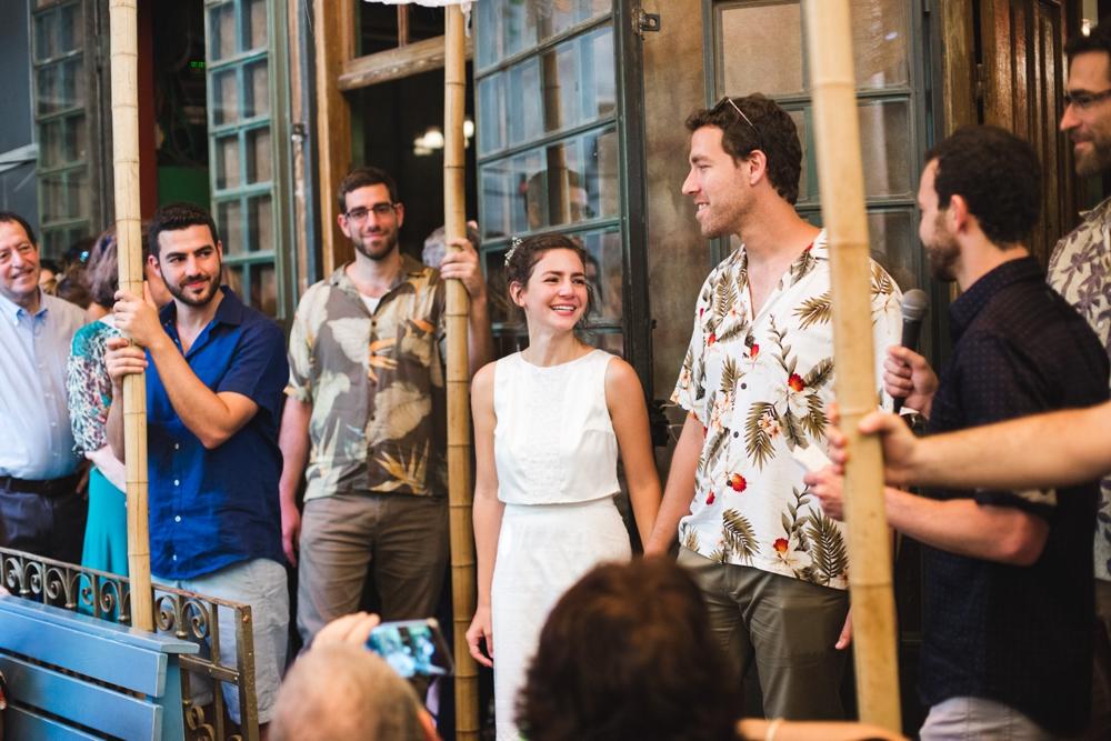 river_running_free_small_wedding_tailor_made_israel_0054.jpg