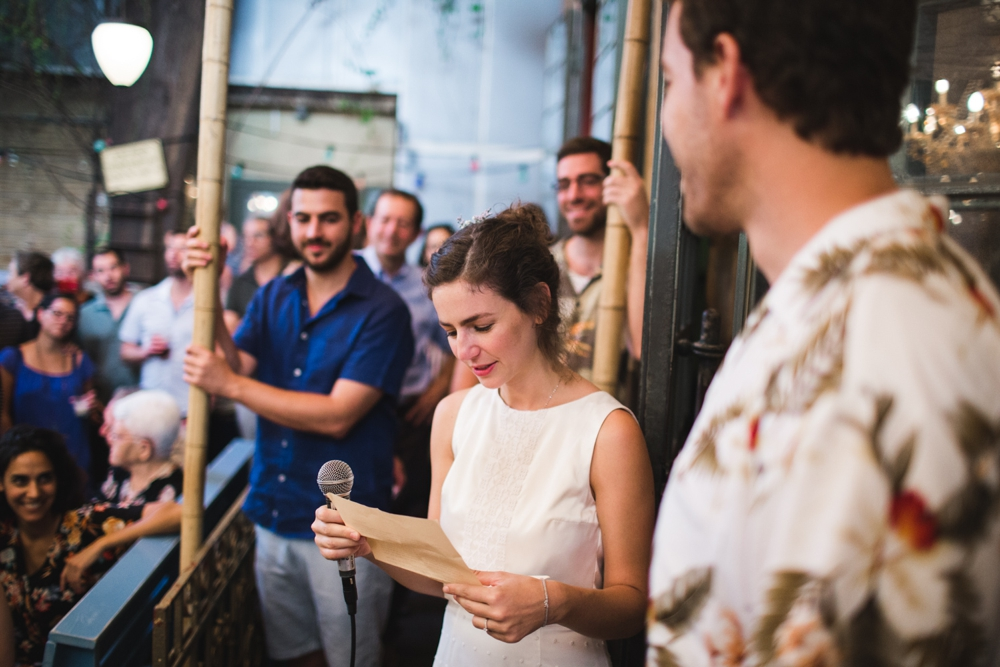 river_running_free_small_wedding_tailor_made_israel_0063.jpg