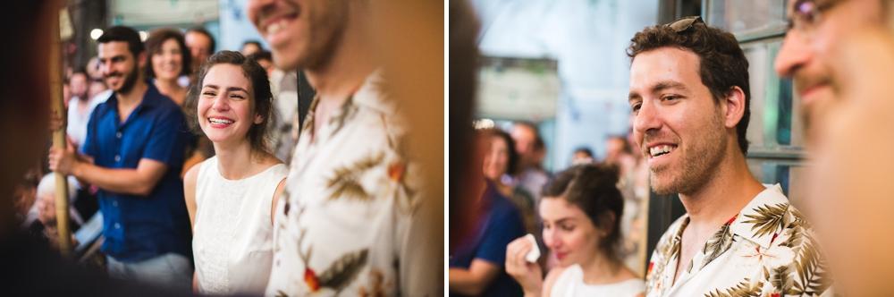 river_running_free_small_wedding_tailor_made_israel_0062.jpg