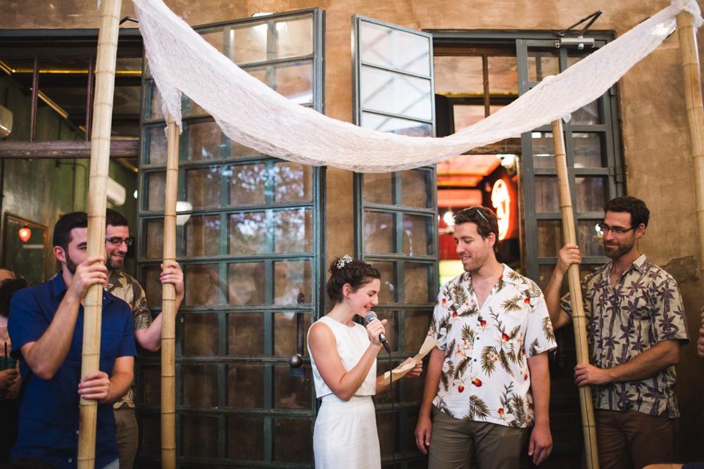 river_running_free_small_wedding_tailor_made_israel_0064.jpg
