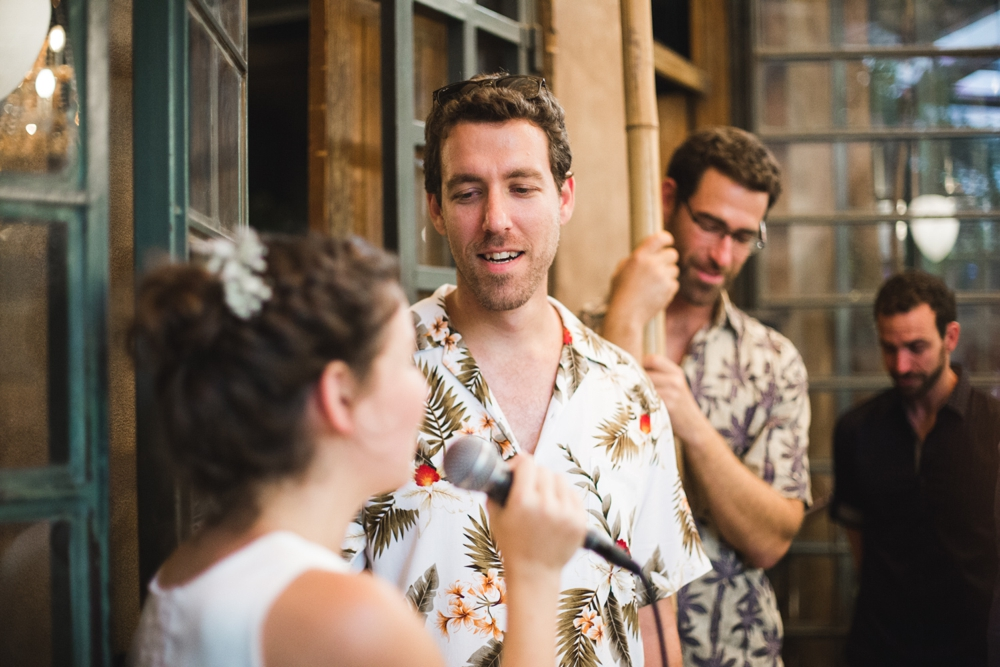 river_running_free_small_wedding_tailor_made_israel_0068.jpg