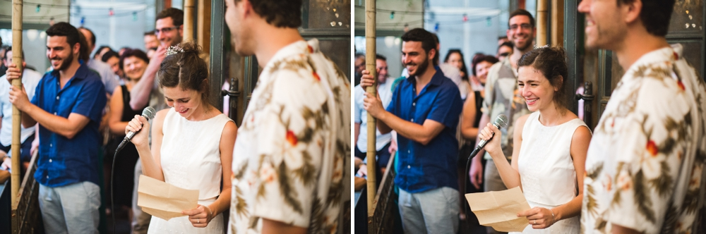 river_running_free_small_wedding_tailor_made_israel_0069.jpg