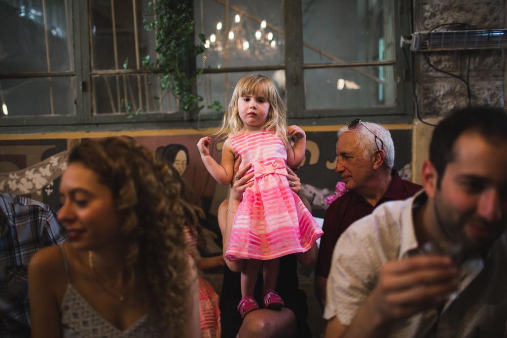 river_running_free_small_wedding_tailor_made_israel_0073.jpg