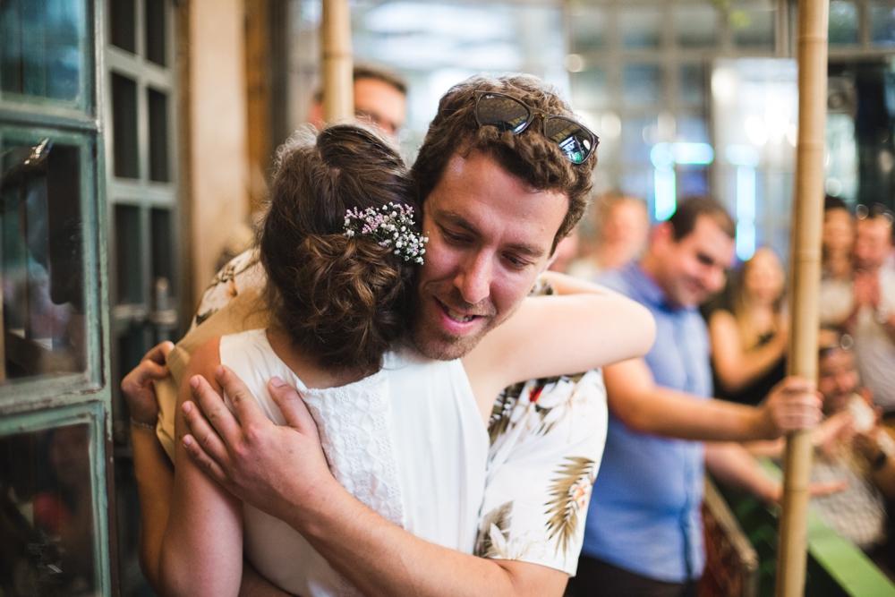 river_running_free_small_wedding_tailor_made_israel_0072.jpg