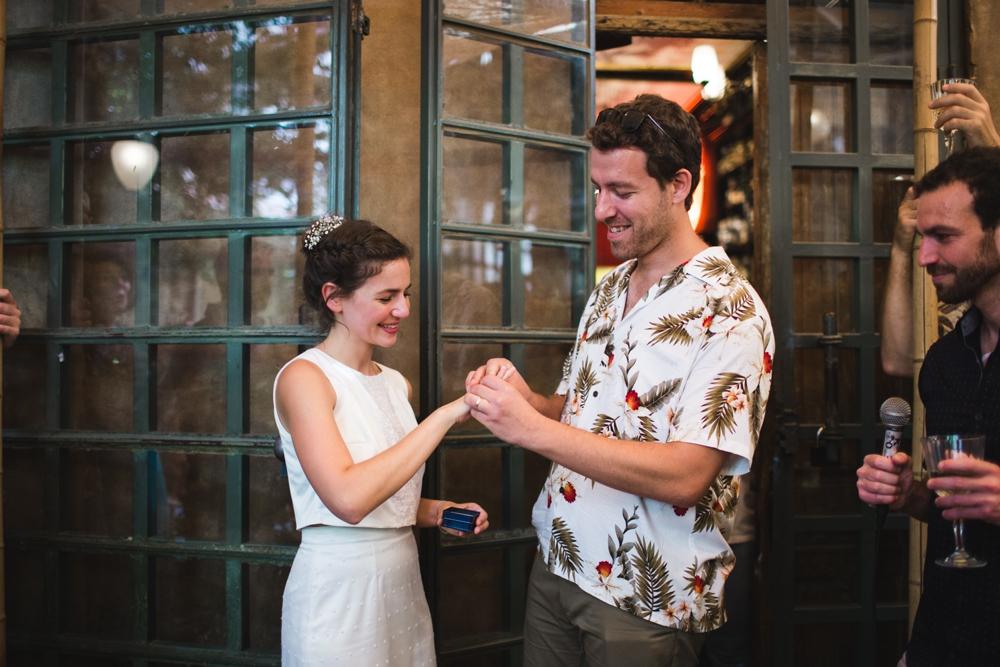 river_running_free_small_wedding_tailor_made_israel_0074.jpg