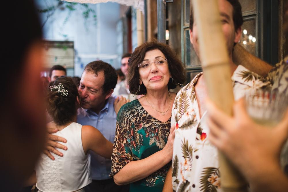 river_running_free_small_wedding_tailor_made_israel_0076.jpg