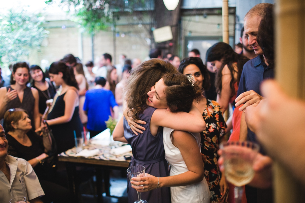 river_running_free_small_wedding_tailor_made_israel_0078.jpg