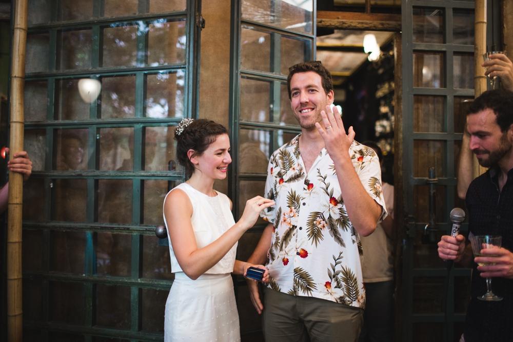 river_running_free_small_wedding_tailor_made_israel_0075.jpg