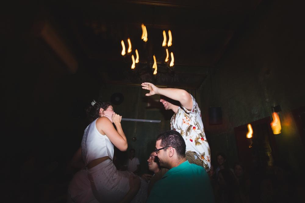 river_running_free_small_wedding_tailor_made_israel_0087.jpg