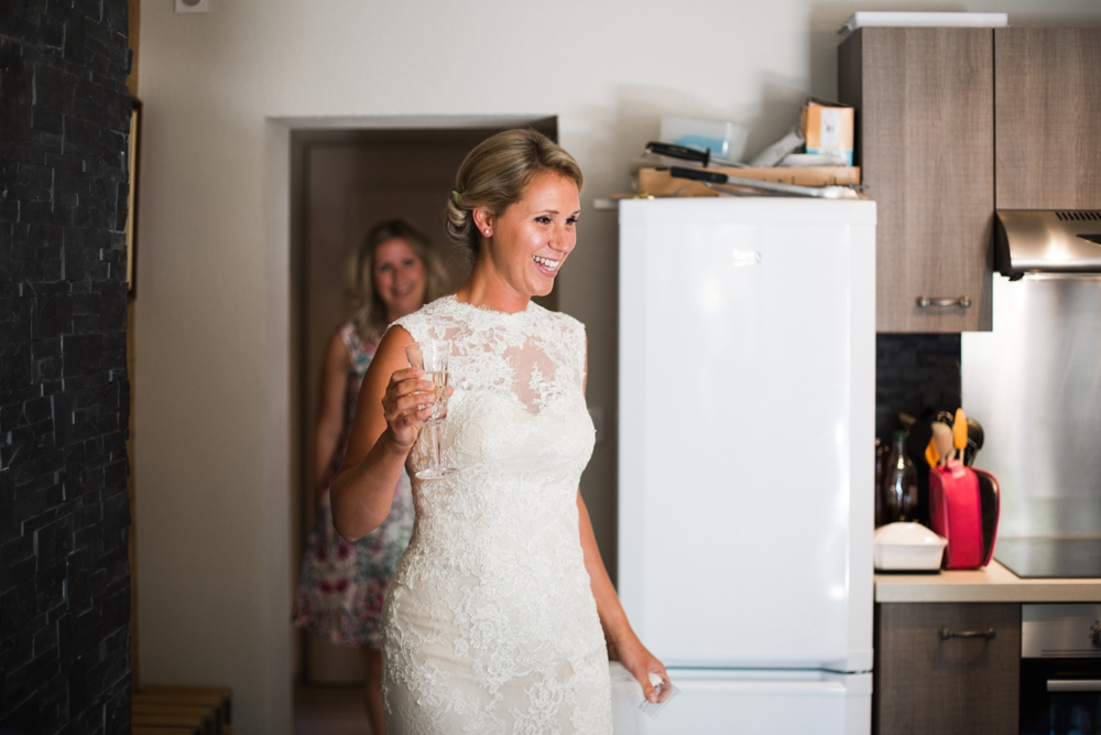 you_smile_wedding_morzine_farmhouse_0014.jpg