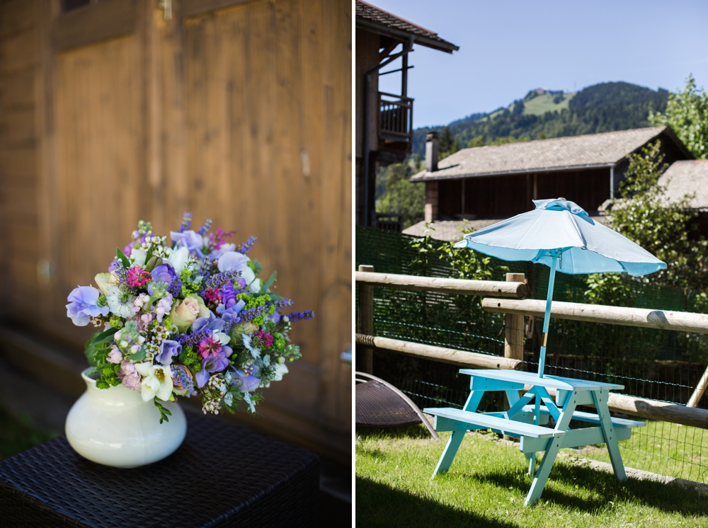 you_smile_wedding_morzine_farmhouse_0016.jpg