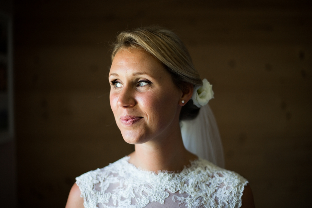 you_smile_wedding_morzine_farmhouse_0020.jpg