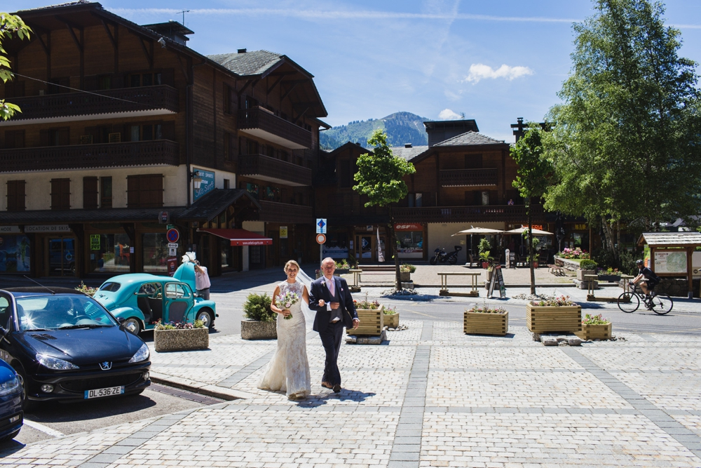 you_smile_wedding_morzine_farmhouse_0029.jpg
