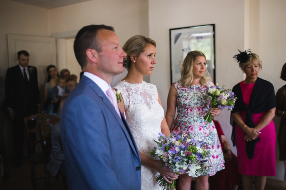 you_smile_wedding_morzine_farmhouse_0043.jpg