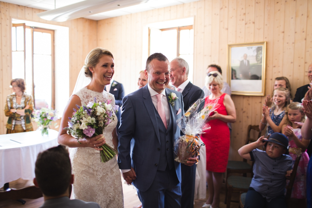 you_smile_wedding_morzine_farmhouse_0045.jpg