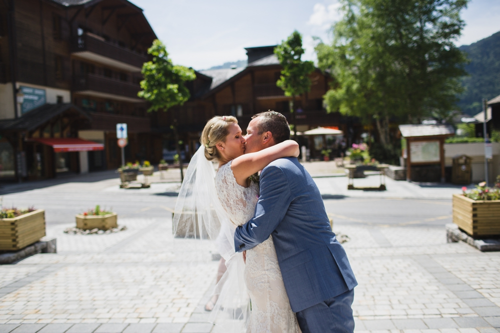 you_smile_wedding_morzine_farmhouse_0048.jpg
