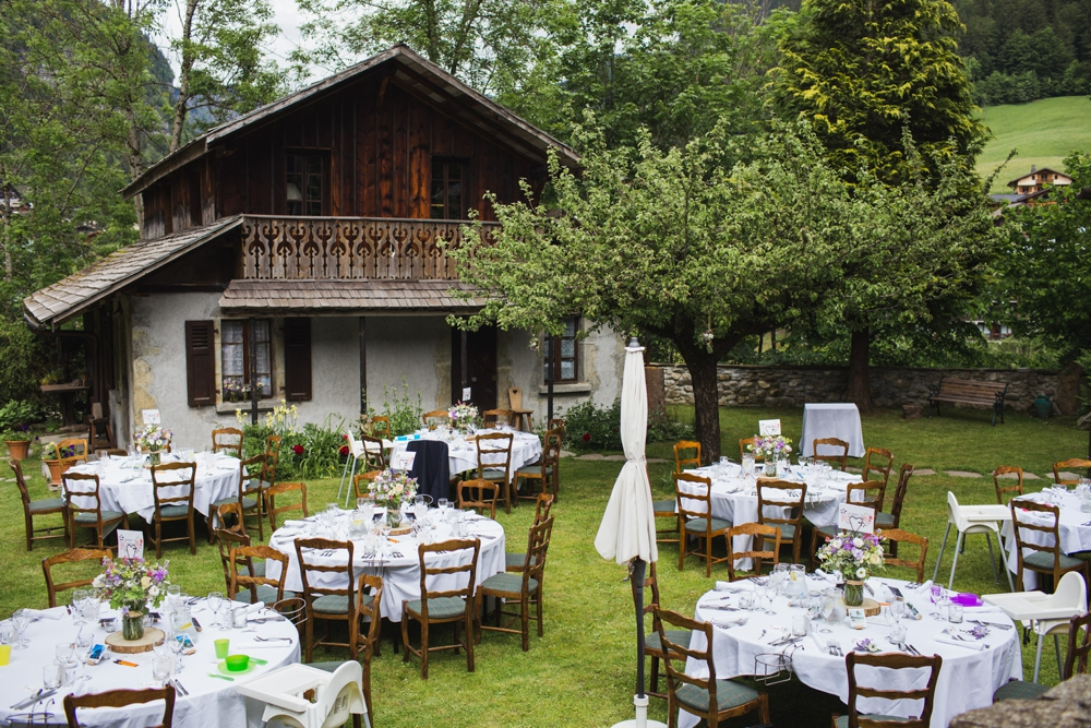 you_smile_wedding_morzine_farmhouse_0058.jpg