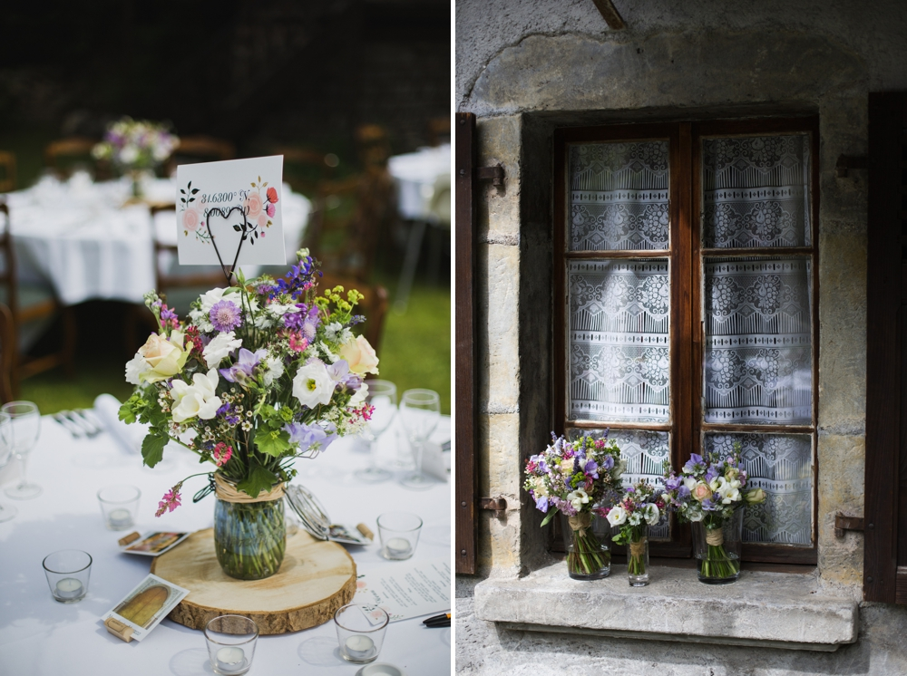 you_smile_wedding_morzine_farmhouse_0061.jpg