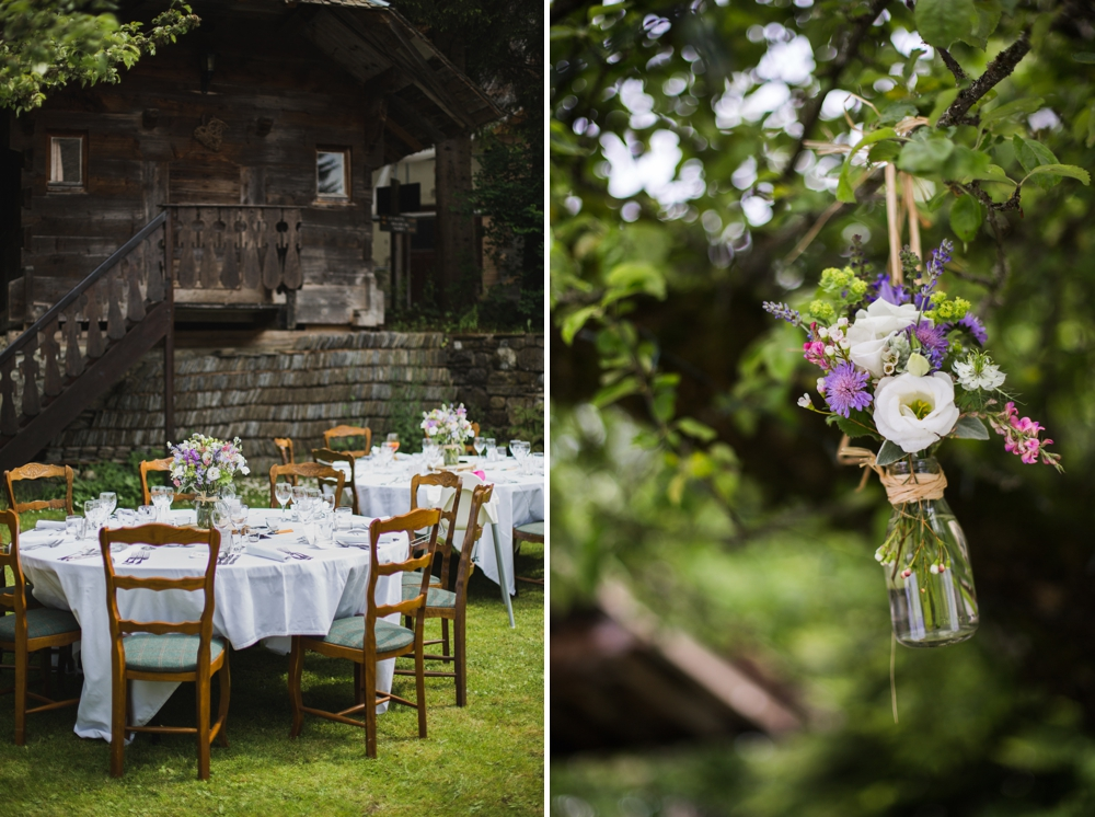you_smile_wedding_morzine_farmhouse_0062.jpg
