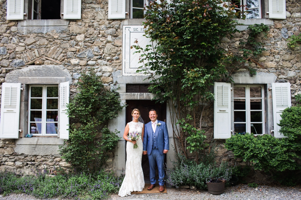 you_smile_wedding_morzine_farmhouse_0063.jpg