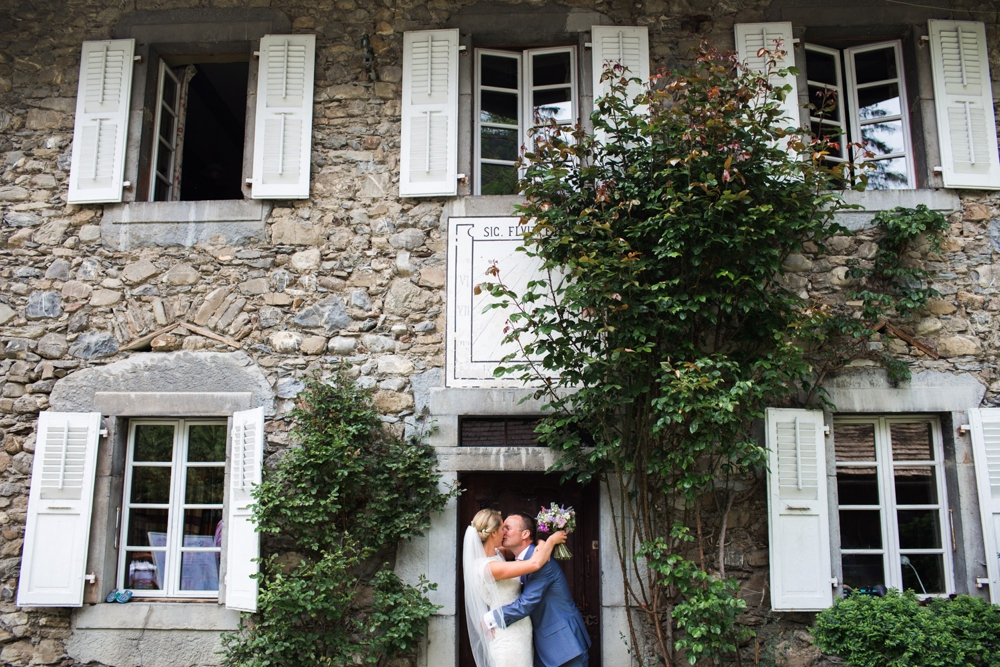 you_smile_wedding_morzine_farmhouse_0066.jpg