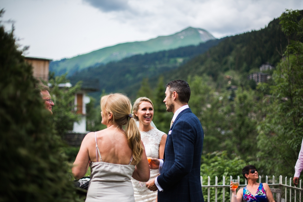 you_smile_wedding_morzine_farmhouse_0073.jpg