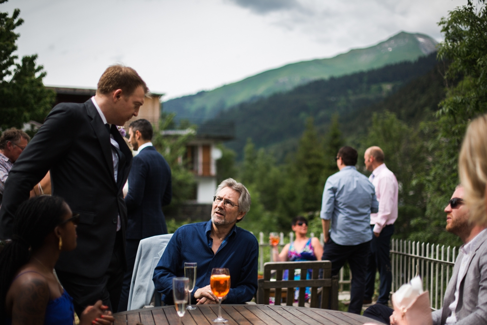 you_smile_wedding_morzine_farmhouse_0074.jpg