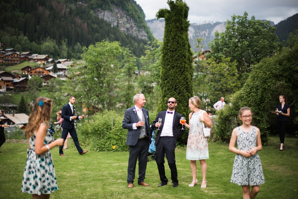 you_smile_wedding_morzine_farmhouse_0081.jpg