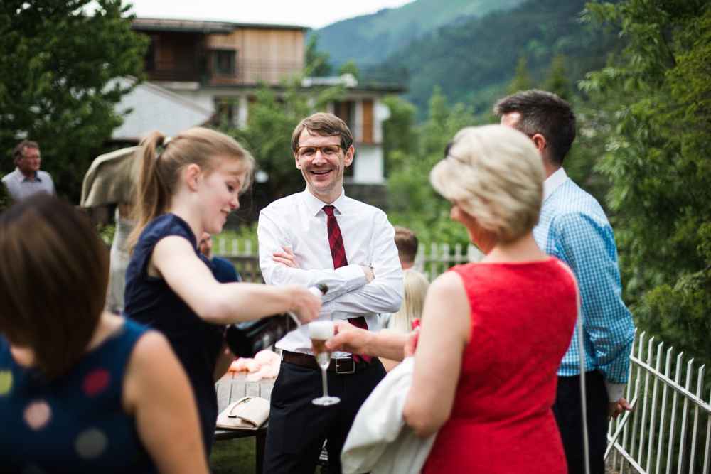 you_smile_wedding_morzine_farmhouse_0084.jpg
