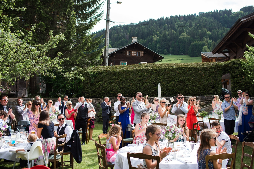 you_smile_wedding_morzine_farmhouse_0092.jpg