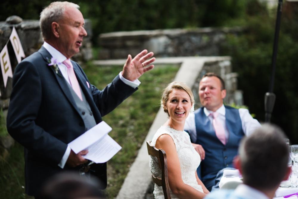 you_smile_wedding_morzine_farmhouse_0093.jpg