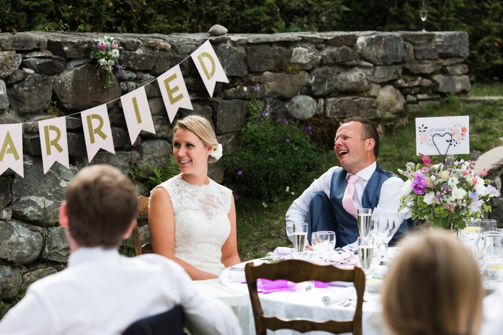 you_smile_wedding_morzine_farmhouse_0095.jpg