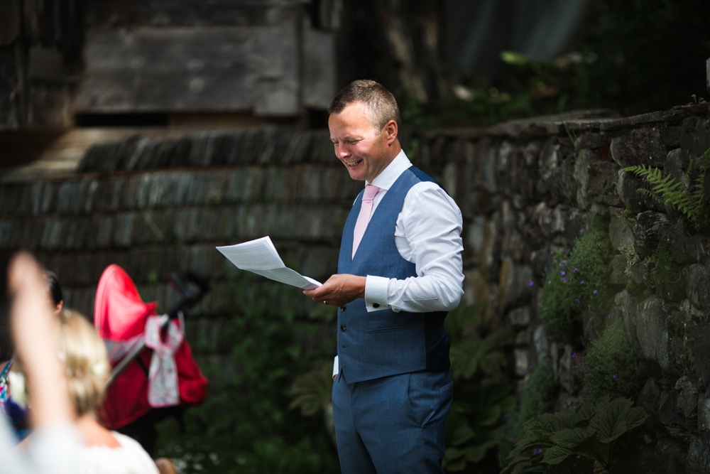 you_smile_wedding_morzine_farmhouse_0098.jpg