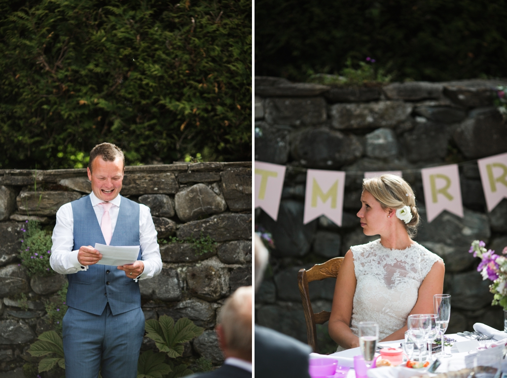 you_smile_wedding_morzine_farmhouse_0097.jpg