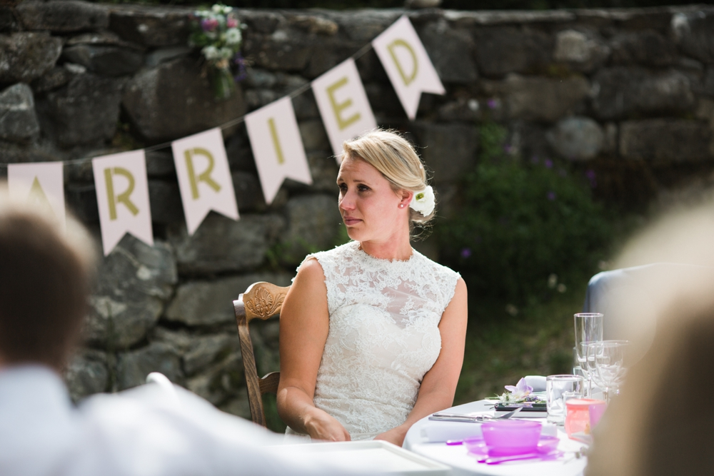 you_smile_wedding_morzine_farmhouse_0100.jpg