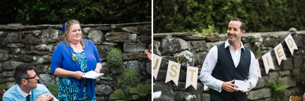 you_smile_wedding_morzine_farmhouse_0104.jpg