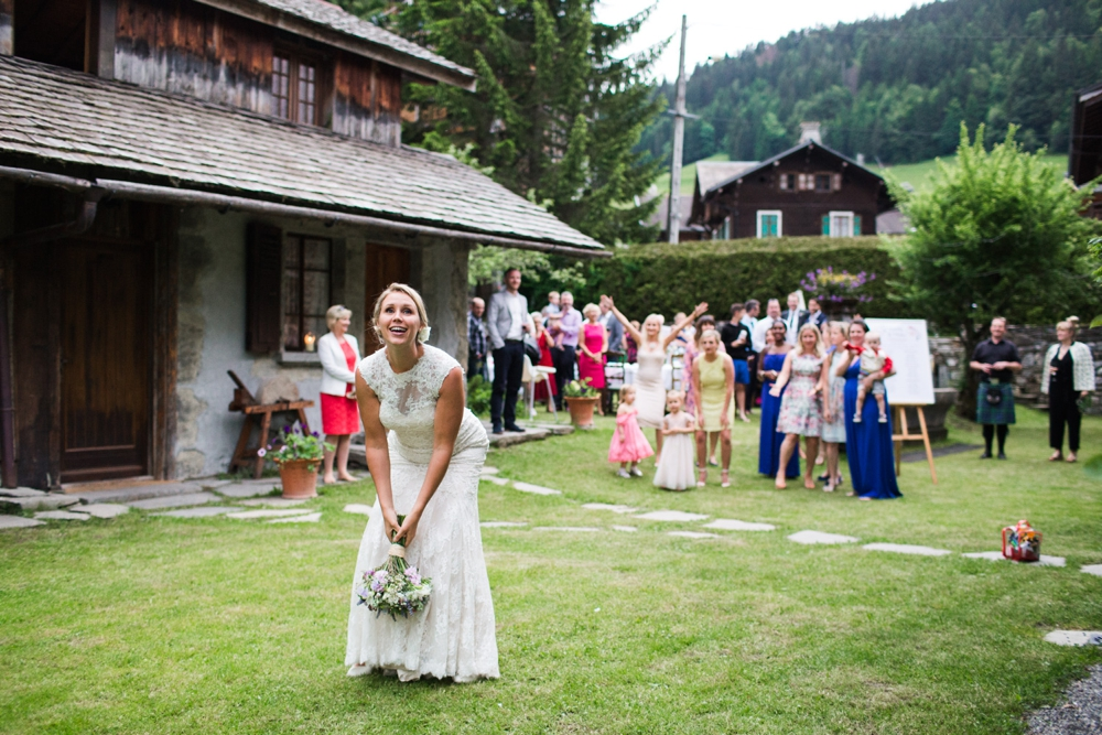 you_smile_wedding_morzine_farmhouse_0105.jpg