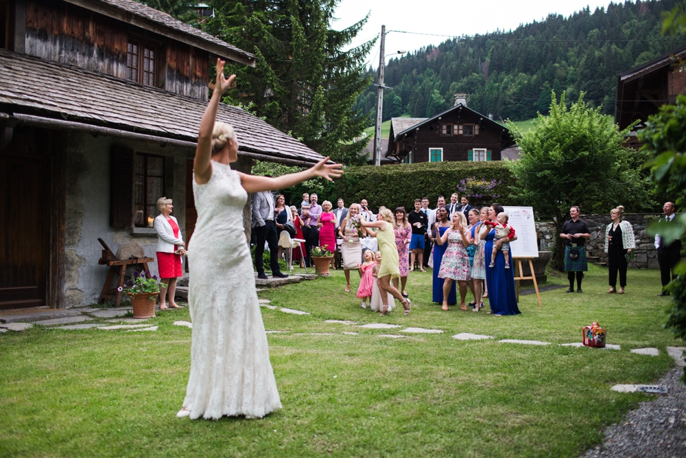 you_smile_wedding_morzine_farmhouse_0106.jpg