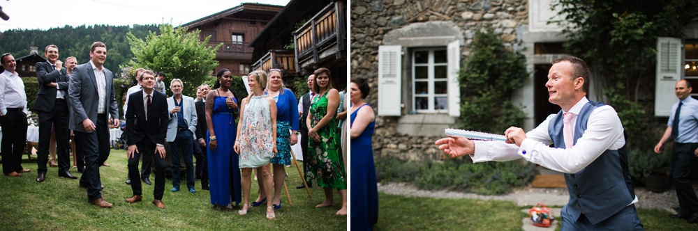 you_smile_wedding_morzine_farmhouse_0108.jpg