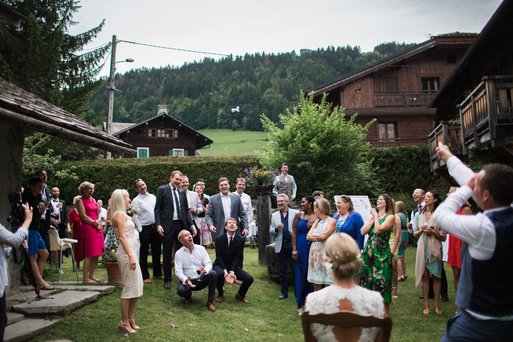 you_smile_wedding_morzine_farmhouse_0109.jpg