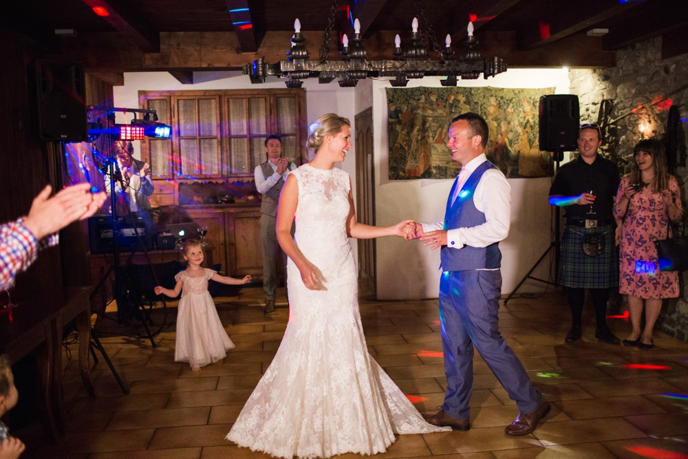you_smile_wedding_morzine_farmhouse_0117.jpg