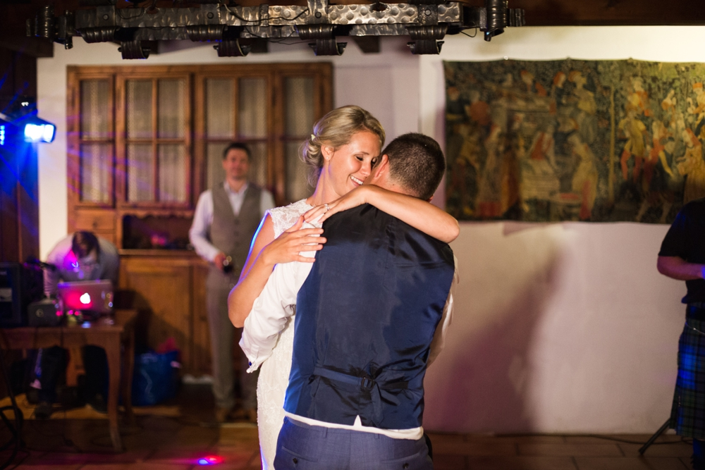 you_smile_wedding_morzine_farmhouse_0118.jpg