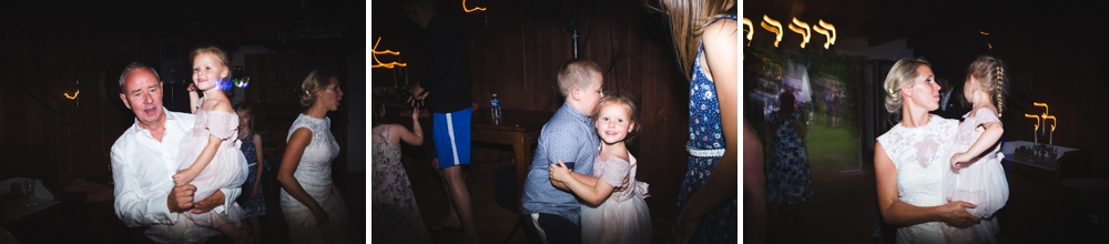 you_smile_wedding_morzine_farmhouse_0133.jpg