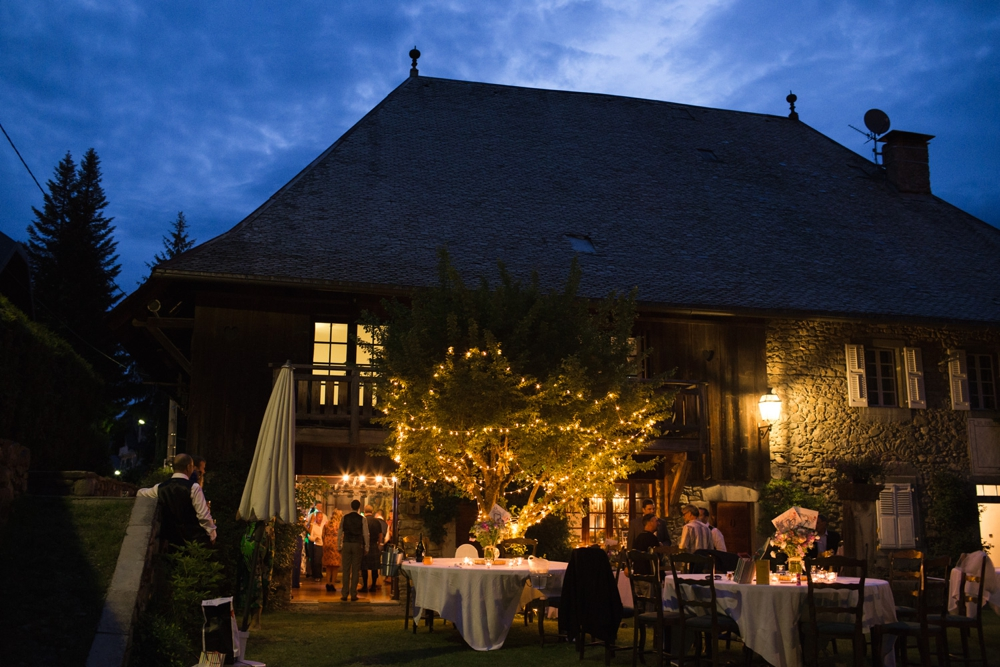 you_smile_wedding_morzine_farmhouse_0148.jpg